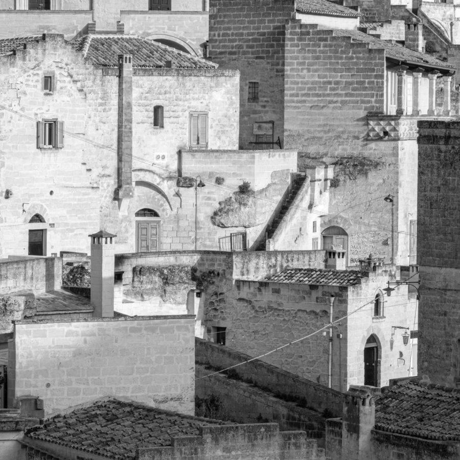 alessandro-zompanti-italia-italy-matera-1
