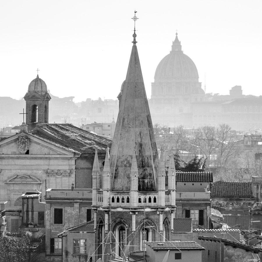 alessandro-zompanti-italia-italy-roma-rome-1