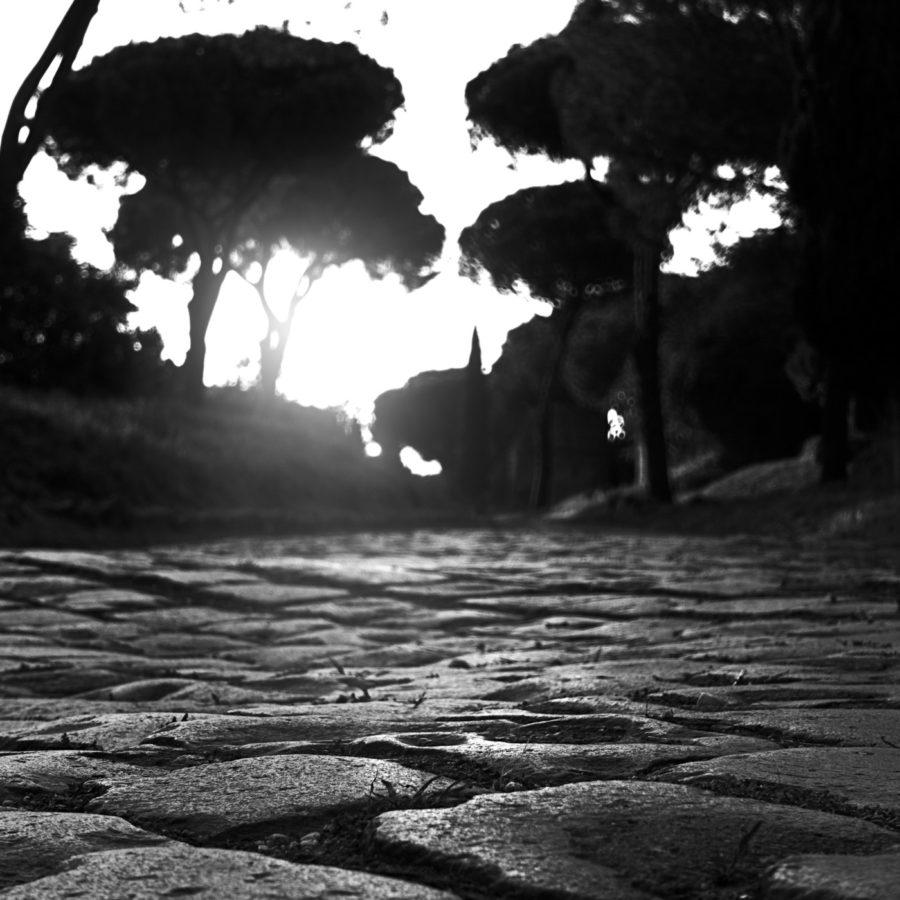 alessandro-zompanti-italia-italy-roma-rome-appia