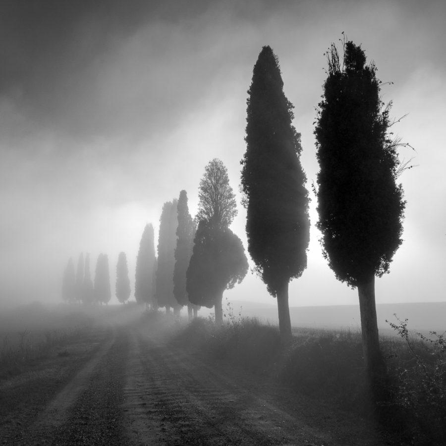 alessandro-zompanti-italia-italy-val-dorcia-8