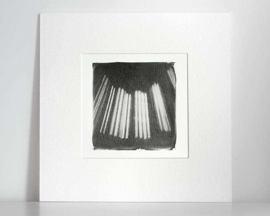Alessandro-Zompanti-Emulsion-Lift-11