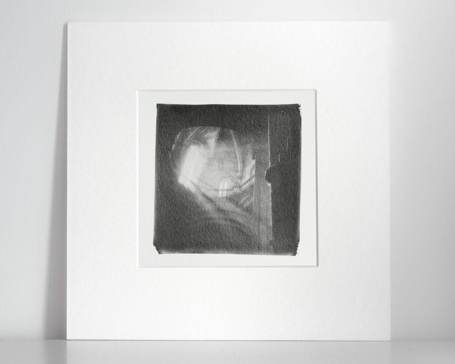 Alessandro-Zompanti-Emulsion-Lift-12