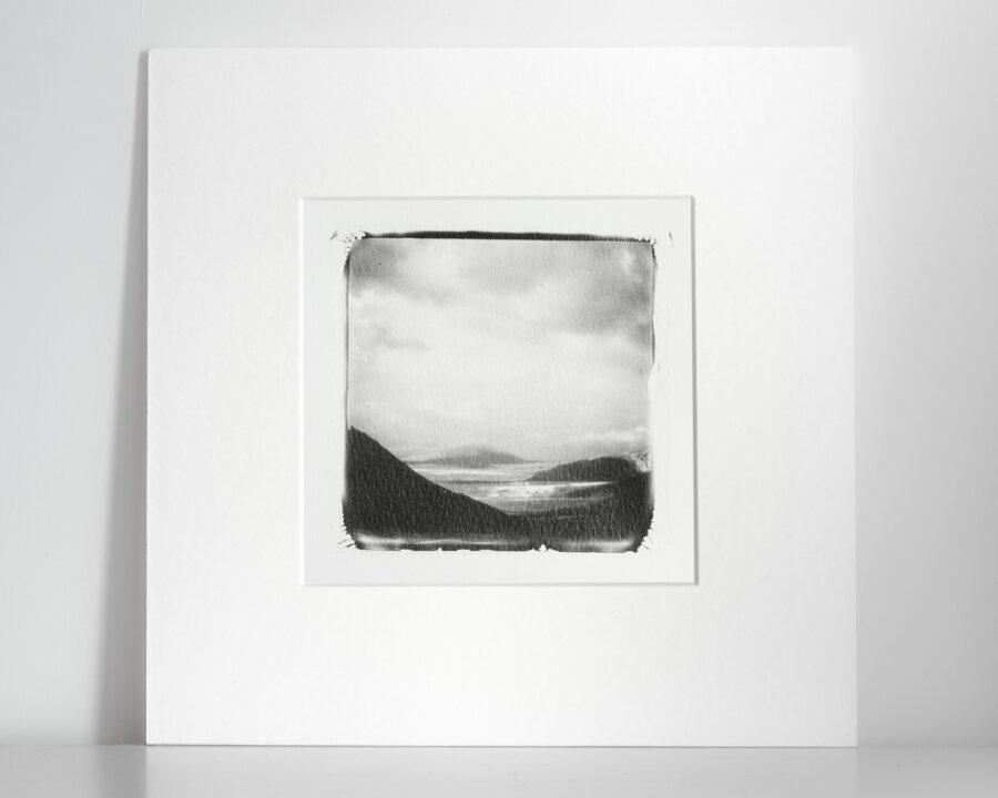 Alessandro-Zompanti-Emulsion-Lift-14