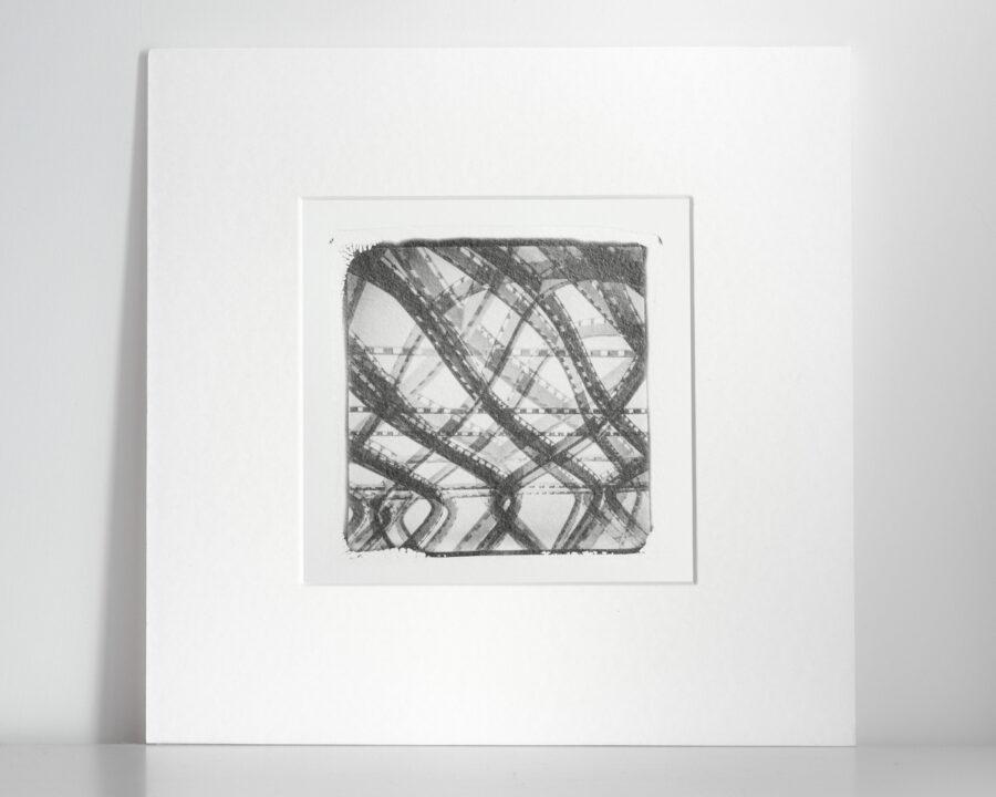 Alessandro-Zompanti-Emulsion-Lift-19