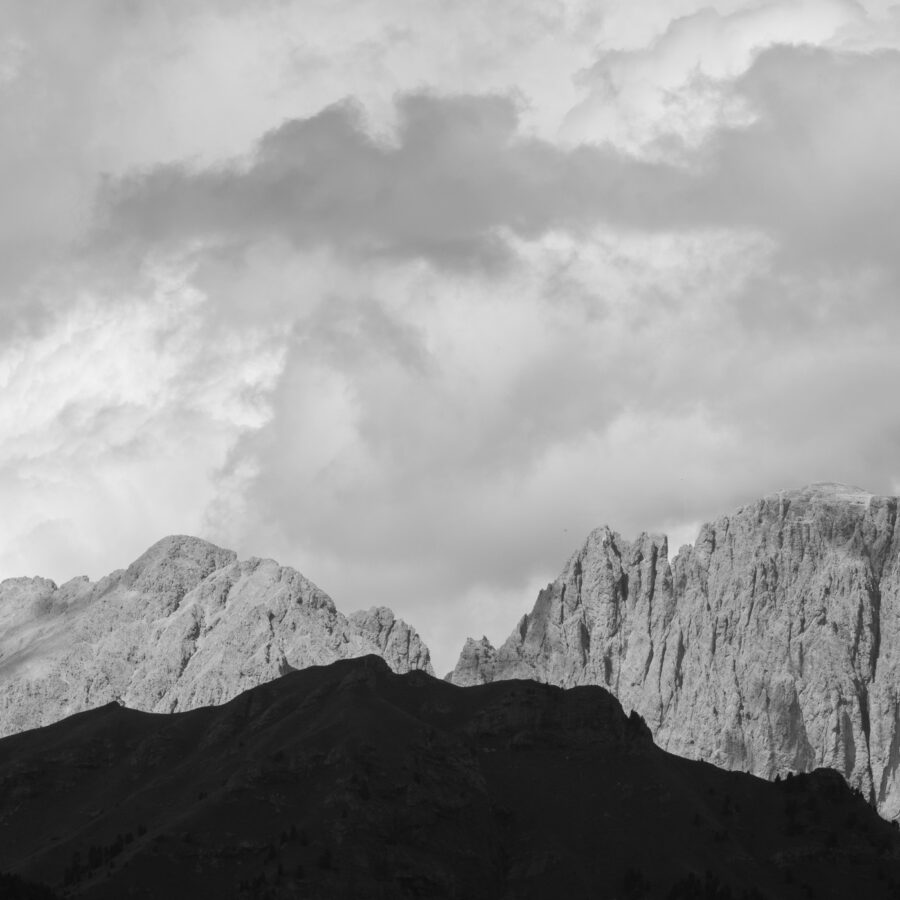 alessandro-zompanti-italy-italia-trentino-2-15
